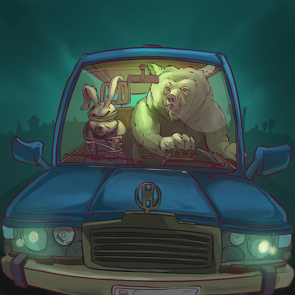 160802-bear3ss
